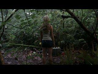 Остров Харпера / Harper's Island /  2009 (2 серия