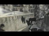 CoD: Black Ops JP-TV