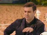 Arshavin in TV Projektorperishilton