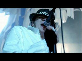 Fall Out Boy Feat. John Mayer - Beat It (Michael Jackson Cover)