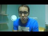 6 ЯНВАРЯ  MOONBEAM &amp DJ Phunky D  М33
