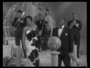 Louis Armstrong - When The Saints Go Marshing In