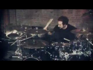 Paul Gray (Slipknot Bass Guitar) - Surfacing