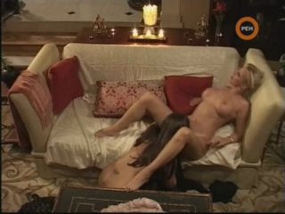ren-tv-spisok-eroticheskih-filmov
