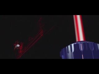Tron 1982 (Red spektor) O-13,САТ,КУ-I,БТО-16,4[j(Яхн Яковлев)S*-W(-t)Z*]ъ