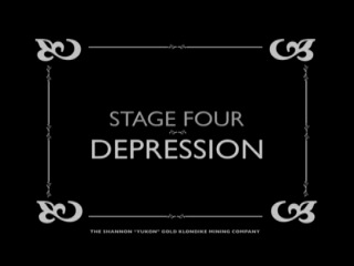 Пятая стадия - Смотреть сериал онлайн бесплатно - photo#35