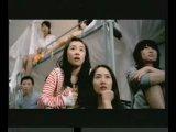 Liu Xiang Nike Ad Beijing 2008