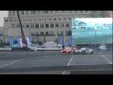 Русский в Токио на d1(Imamura vs Saito)