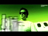 Fedde Le Grand feat Mr V Back &amp Forth (Original Mix)