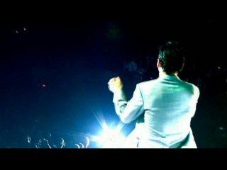 Depeche Mode – «John The Revelator»