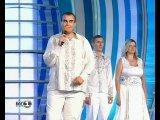 КВН - БАК Соучастники - Музыкальный фестиваль (Юрмала)