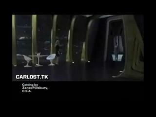 Визитеры / Visitors Промо-ролик 2 сезон 7 серия