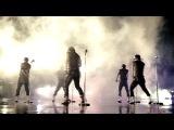 |MV| Bi Rain - Love Song