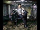 Serdar Ortac - Mikrop ( Yeni 2010 ) Kara Kedi Albumu Yeni
