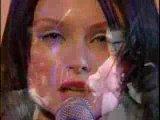 Sophie Ellis Bextor feat. Spiller - Groove Jet (Live)