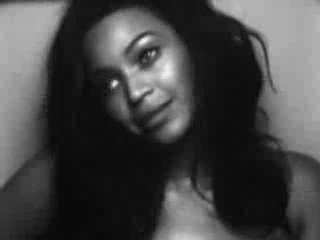 Beyonce - Flaws and All(Песня и клип так себе,понравился перевод)