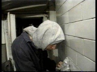 5 бутылок водки (2001)