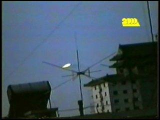 Самое реальное документальное видео НЛО!!! / Ufo-Ovni-03-02-95-Beijing-Chine(Aliensmania Fr St). Новое видео.