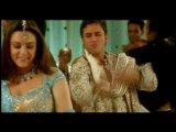 Видео клипы из Индийских фильмов с Шахрукх Кханом /Yours Forever Shah Rukh Khan
