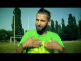 Redco_feat_Raggasapiens - Pala_Sonce