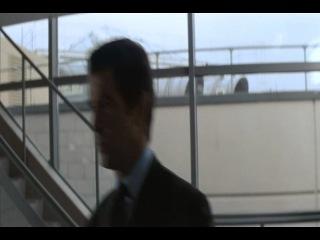 Фильм 18: Джеймс Бонд Агент 007: Завтра не умрёт никогда (1997)