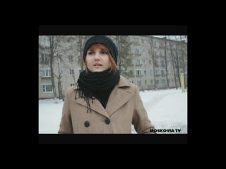 Moskovia TV