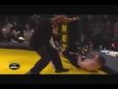 Лучшие нокауты UFC 2010 -- Смотреть онлайн на Видачок