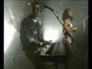 Basic Element - The Promise Man (Live at Sverige Toppen 1993)