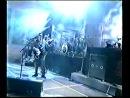 Beastie Boys - Sabotage (Live on MTV VMA '94)