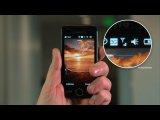 Apple - Smartphone Antenna Performance - Samsung Omnia II