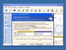 Установка Windows XP SP3 Professional с НУЛЯ Часть вторая Подготовка жёсткого диска