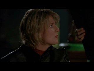 Звёздные врата SG-1 3 серия 4 сезона