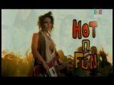 N.E.R.D. feat. Nelly Furtado - Hot-N-Fun