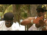 Vado feat. Cam'ron - Speakin' Tungs