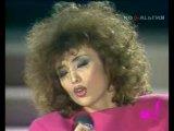 Flavia Fortunato - Verso il 2000