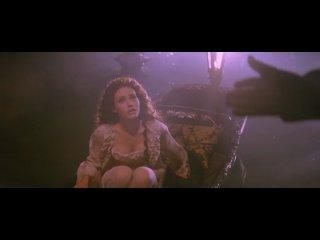 Муз К Ф Призрак Оперы The Phantom Of The Opera 2 ая песня Bud moej muzikoj nochi оригинал видео