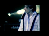 Би-2 - Медленная звезда (Live@apelsin club)