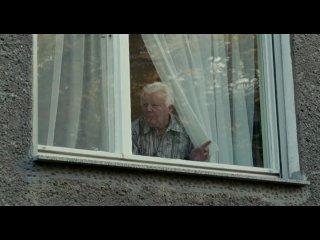 КОМПЛЕКС БААДЕР- МАЙНХОФ.2008.ФРГ.ФРАНЦИЯ.ЧЕХИЯ.ТРИЛЛЕР.БИОГРАФИЯ.