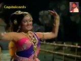 Meri Payalia Geet Koi Gaye - Jugnu / Светлячок (1973)