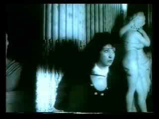 Ирина Аллегрова - Войди в меня (Запрещенный клип 90-х)