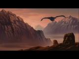 Трейлер к мультфильму - Три богатыря и Шамаханская царица 2010г.