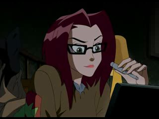 27. Batgirl Begins: Part 1 (Бэтгёрл: Начало. Часть 1)