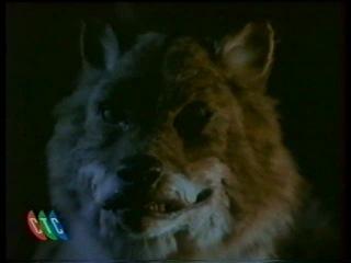 1. Бессердечный великан - Сказочник / Jim Henson's The storyteller (1988, Великобритания)