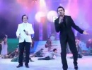 Джурабек и Джонибек Муродов - Пир манам, джавон манам (2011)