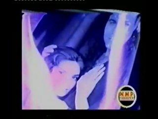ANDY-iran (1992)
