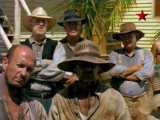 Полинезийские приключения / Легенды южных морей (1998) - серия 8