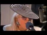 Lady Gaga - Viva La Vida (Acoustic) (Live @ BBC Radio 1 Live Lounge 2009)