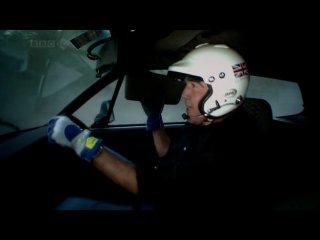 Топ Гир / Top Gear - Сезон 14 [ Эпизод / Серия ] 03 HD