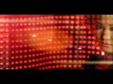 DJ Byke- камажай (remix)
