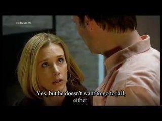 Lenny Carsten 02.03.10 (english subtitles) Part 83
